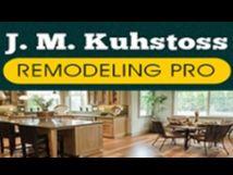 J.M. Kuhstoss Remodeling Pros